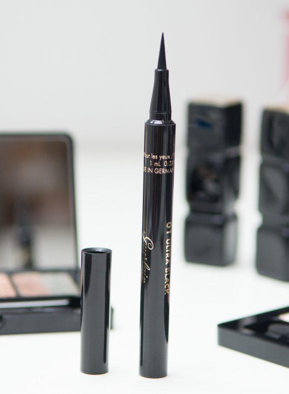 ultra-black-eyeliner-577x786 Guerlain Najaarscollectie 2016
