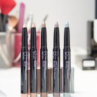 BE-Creative-wink-go-make-up-eyeliner-200x200 Be Creative Make-up Wink & Go Eye Colour Stick