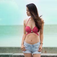 boho-bikini-my-huong
