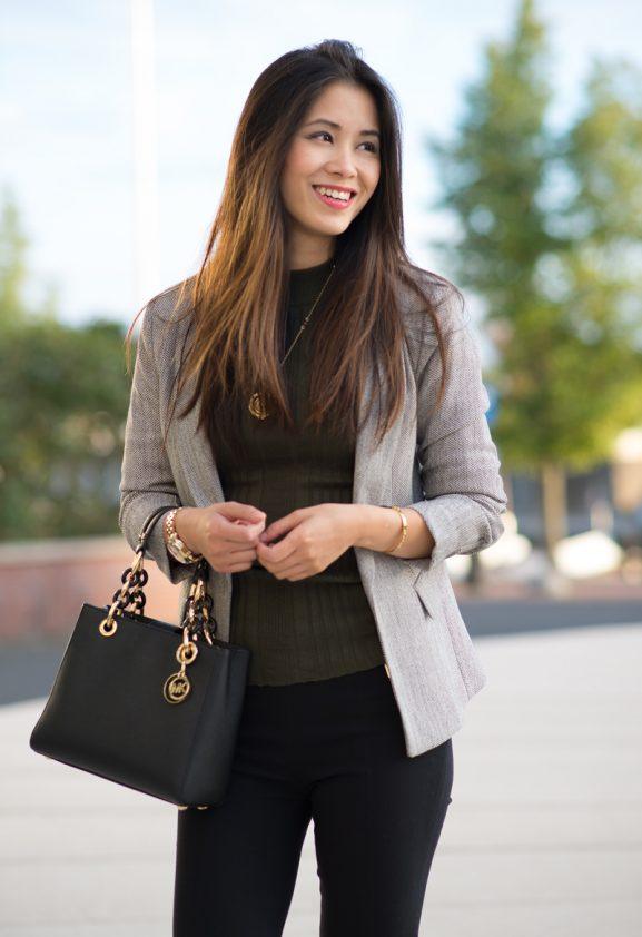 business-look-outfit-zakelijk