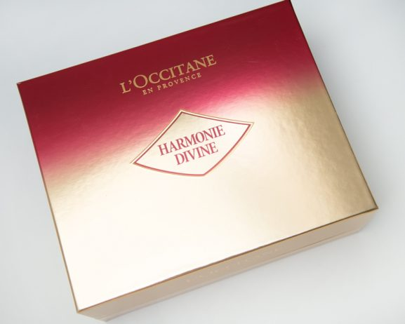 locitanne-en-provence-harmonie-divine-serum