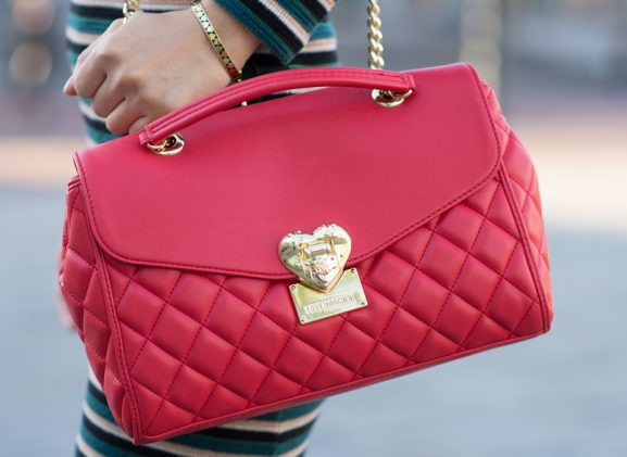 love-moschino-shopper-rood-duifhuizen-tassen-en-koffers