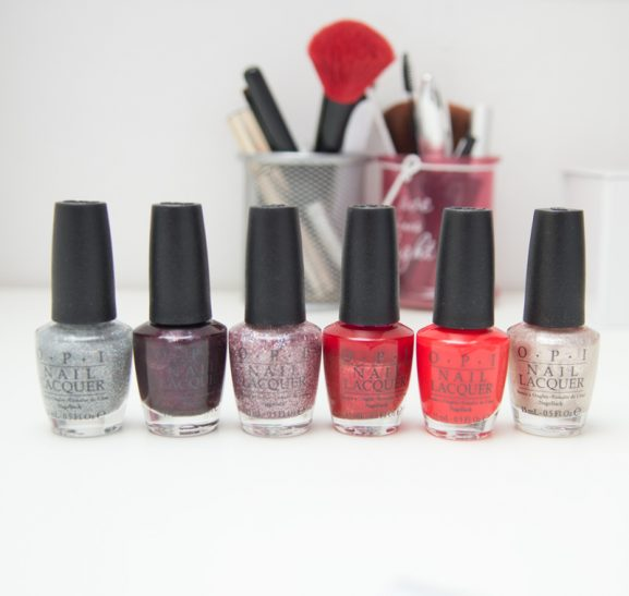 opi-tiffany-breakfast-collectie-nagellak-swatches
