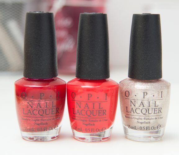 OPI-swatches-Breakfast-at-tiffanys-577x501 OPI Breakfast at Tiffany's kerstcollectie 2016