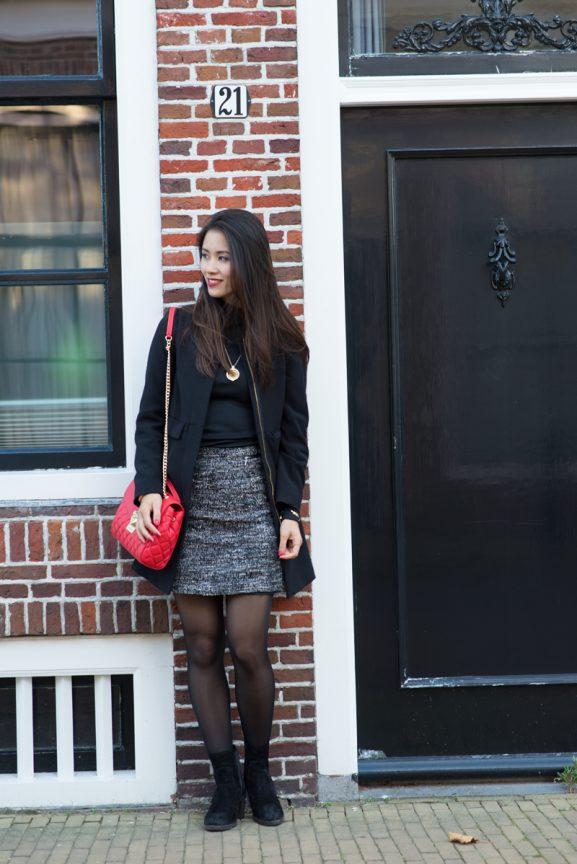 outfit-look-love-moschino-duifhuizen-tassen-en-koffers