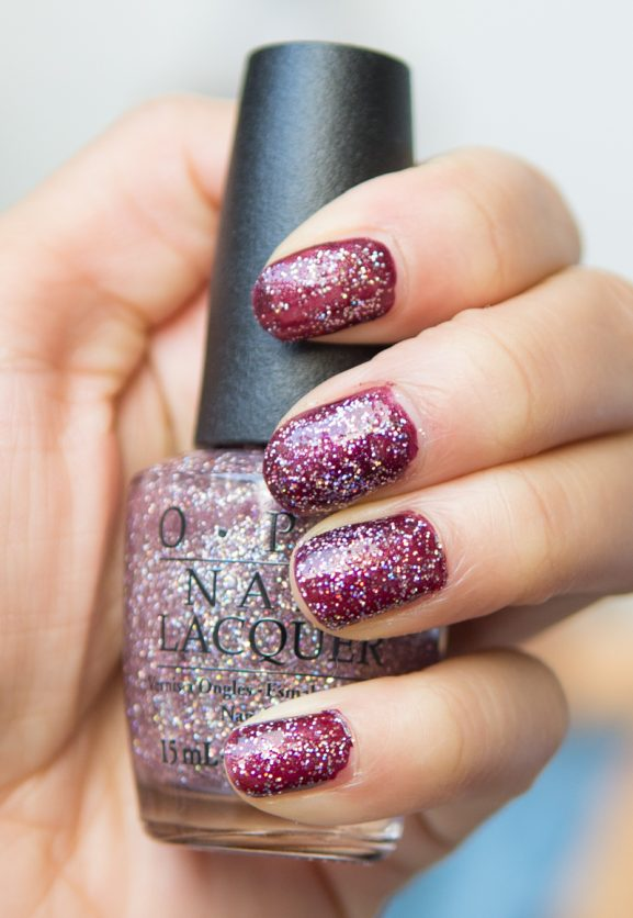 Sunrise-Bedtime-Swatch-OPI-577x836 OPI Breakfast at Tiffany's kerstcollectie 2016