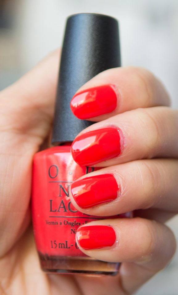 swatch-opi-polish-nagellak-red_meet-my-decorater