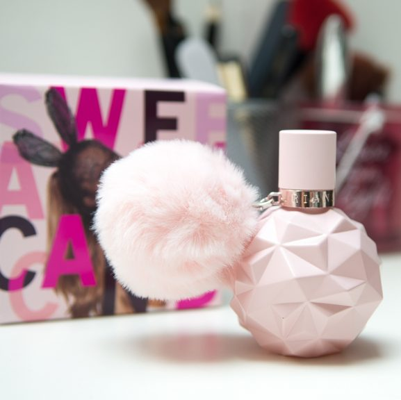 sweet-like-candy-by-ariande-grande-parfum