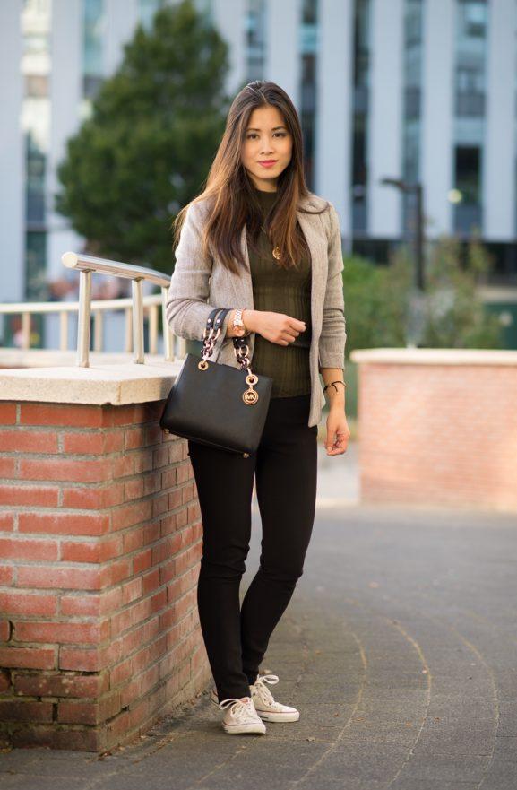 my-huong-zakelijk-mi-moneda-outfit