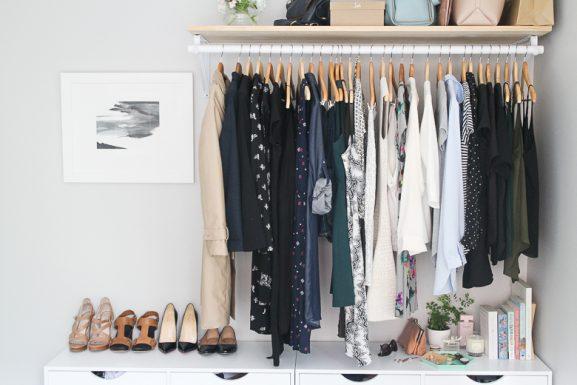 wardrobe-bureau-garderobe-kleding