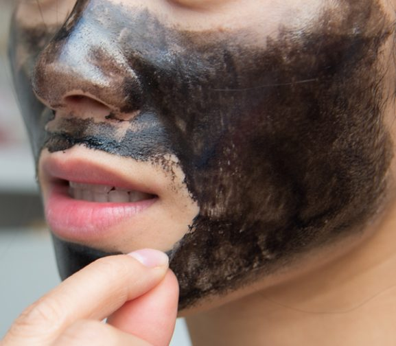 May-beauty-black-masker-577x504 Review: The Incredible Face Mask