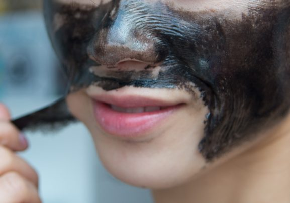 May-beauty-masker-577x404 Review: The Incredible Face Mask