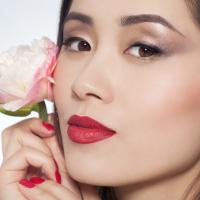 My-Huong-Beauty-Zijdezachte-huid-200x200 Keukenprinses in de cosmetica