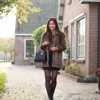 my-huong-outfit-panter-print-_blogger_accessoires_mi-moneda