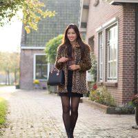 my-huong-outfit-panter-print-_blogger_Accessoires_mi-moneda-200x200 Outfit: Faux fur panter jas