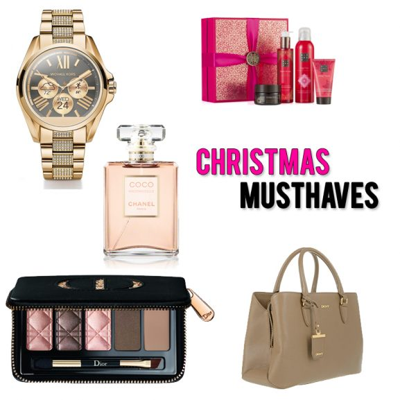 Christmas-Musthaves-2016-Michael-Kors-DKNY-Dior--577x577 Christmas Musthaves 2016