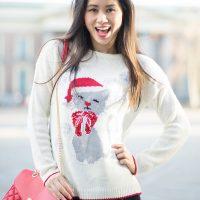 Foute-kersttrui-Wehkamp-Blogger-Challenge-200x200 Outfit: De Foute kersttrui