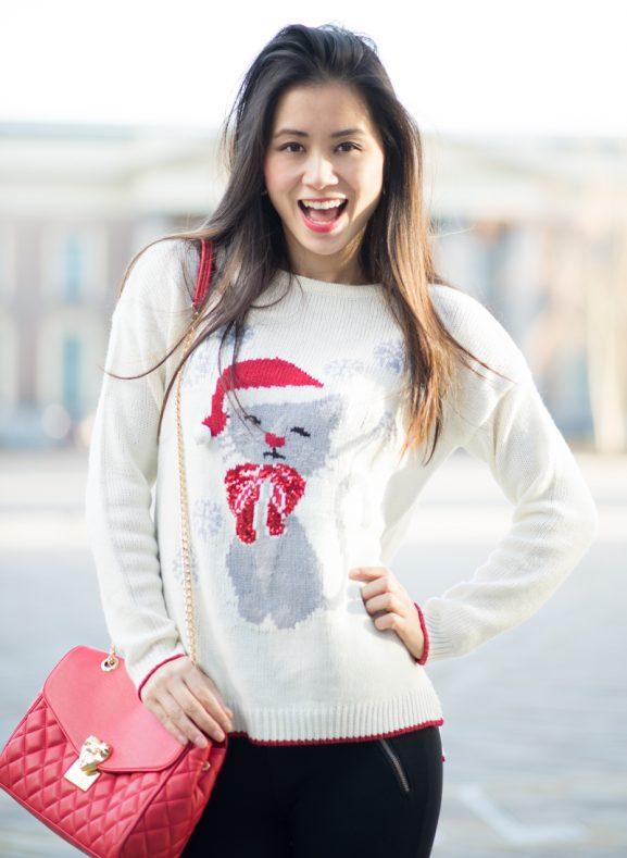 Foute-kersttrui-Wehkamp-Blogger-Challenge-577x789 Outfit: De Foute kersttrui
