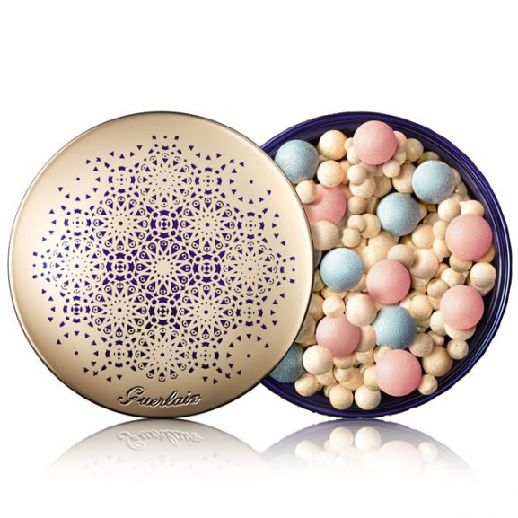 guerlain-christmas-2016-collection-meteorites-perles-de-legende