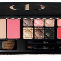 Make-up-palette-holiday-dior-2016-200x200 Musthave: Christmas Holiday Make-up Collection