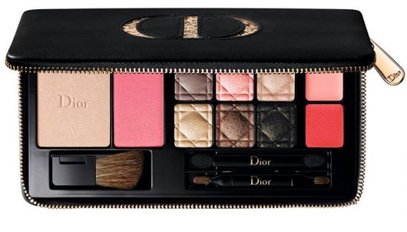 make-up-palette-holiday-dior-2016