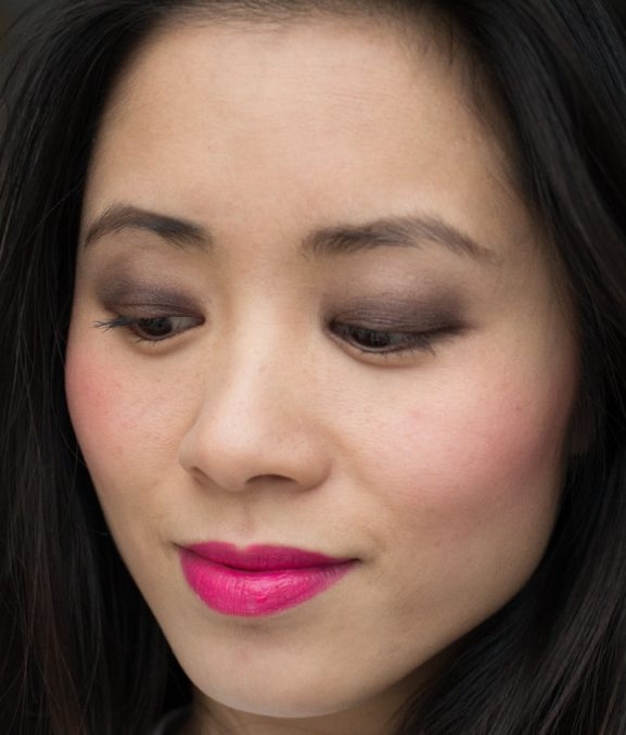 my-huong-delilah-make-up-review-face-look
