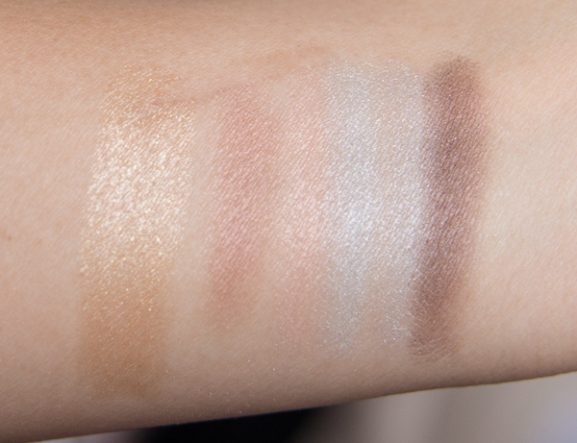 swatches-diorific-golden-lipstick-5-couleurs-skyline-paraisian-sky-swatches
