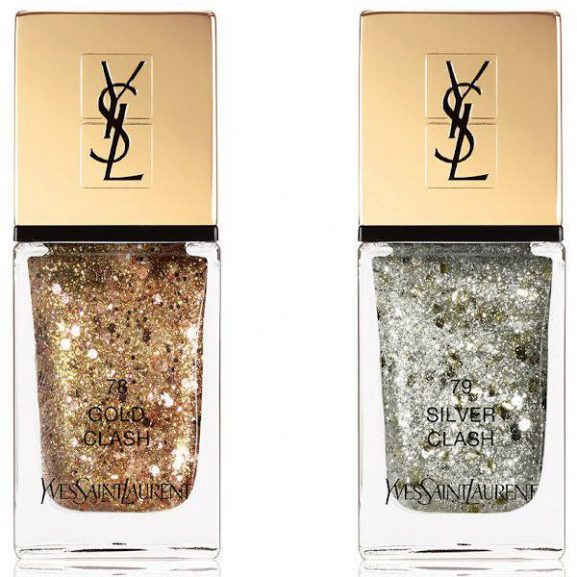 ysl-holiday-2016-sparkle-clash-collection-1