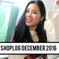 shoplog-tumbnail-200x200 Video: Shoplog december 2016 (Action, H&M, Douglas, Zalando & Rituals)