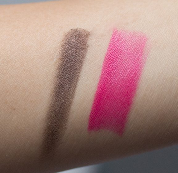 swatchen-delilah-makeup-lipstick-oogschaduw
