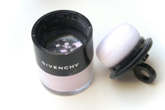 Givenchy-prisme-libre-travel