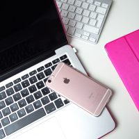 macbook-retina-pro-case-pink-200x200 Apparatuur voor mijn blog