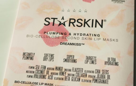 starskin-masker-577x364 Starskin Plumping And Hydrating Lip Mask