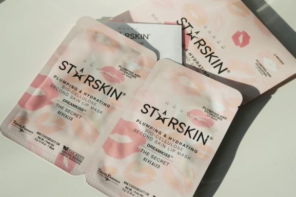starskin-masker-dreamkiss-577x385 Starskin Plumping And Hydrating Lip Mask