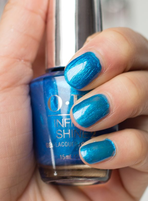 Do-you-sea-what-i-Sea-_-OPI_Fiji_Spring_summer_2017