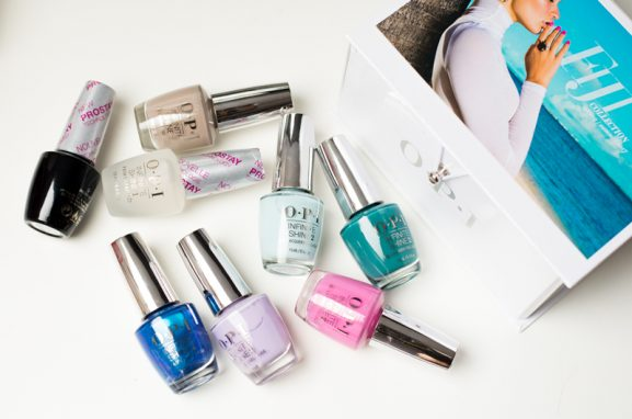 OPI-FIJI-COLLECTION-Spring-summer-2017
