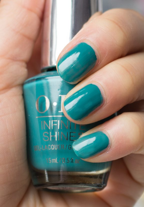 OPI-Fiji-2017-Is-That-a-spear-in-your-pocket