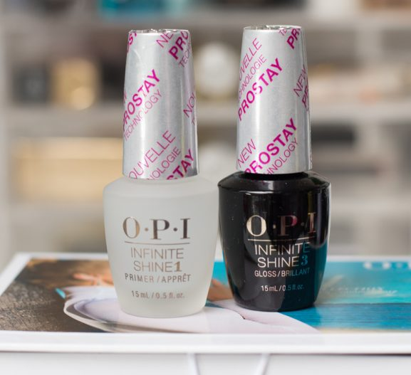 OPI-Infinite-shine-1-and-shine-3