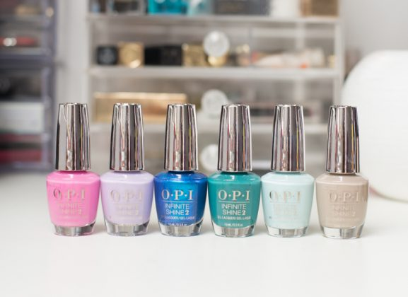 OPI-SPRING-SUMMER-FIJI-COLLECTION-2017