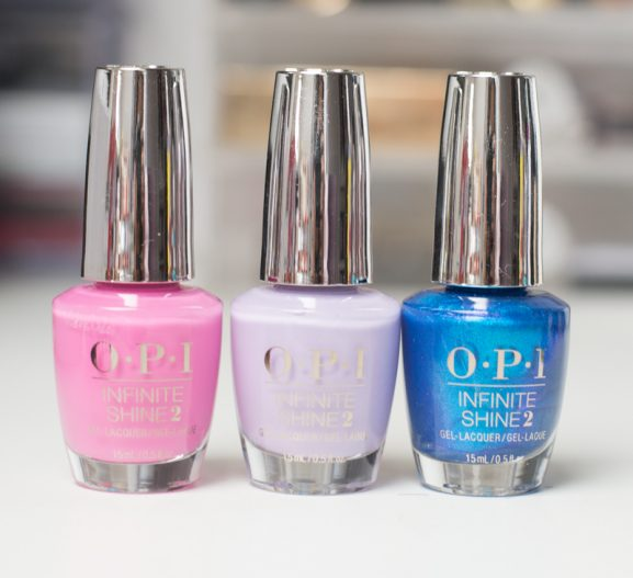 OPI-Spring-sumer-lente-zomer-2017-FIJI-Collection