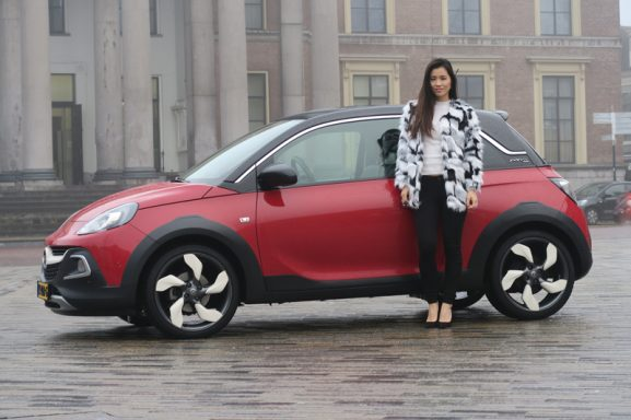 Opel-Adam-2017