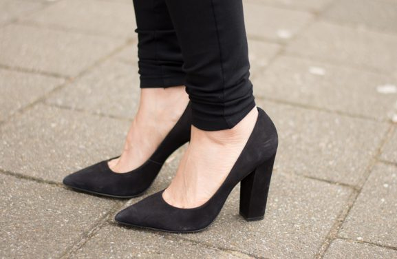 PUmps-sacha-Shoes