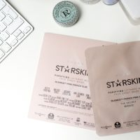 Starskin-Mud-Face-sheet-masker-Review-Pink-Frenchy-Clay-200x200 Starskin Pink French Clay Mask