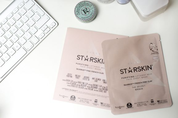 Starskin-Mud-Face-sheet-masker-Review-Pink-Frenchy-Clay