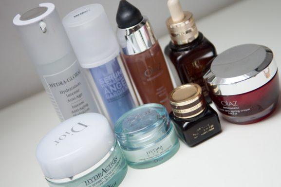 huidverzorgings-producten-winter-look-dior