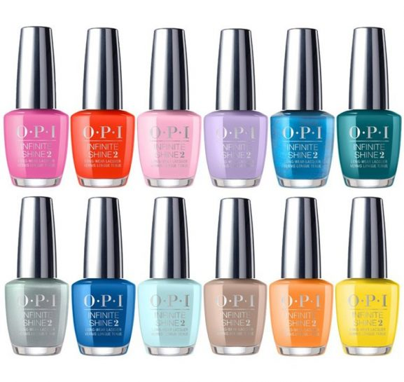 opi-fiji-collection-spring-summer-2017-7-577x545 OPI Fiji Lente/zomer collectie 2017