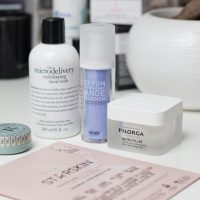 starskin-Mud-Mask-_favorite-Philosophy_-Filorga-Nutri-Filler-