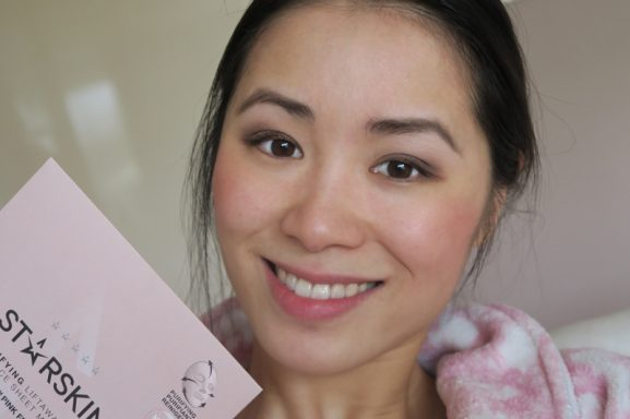 starskin-mud-mask-after-review