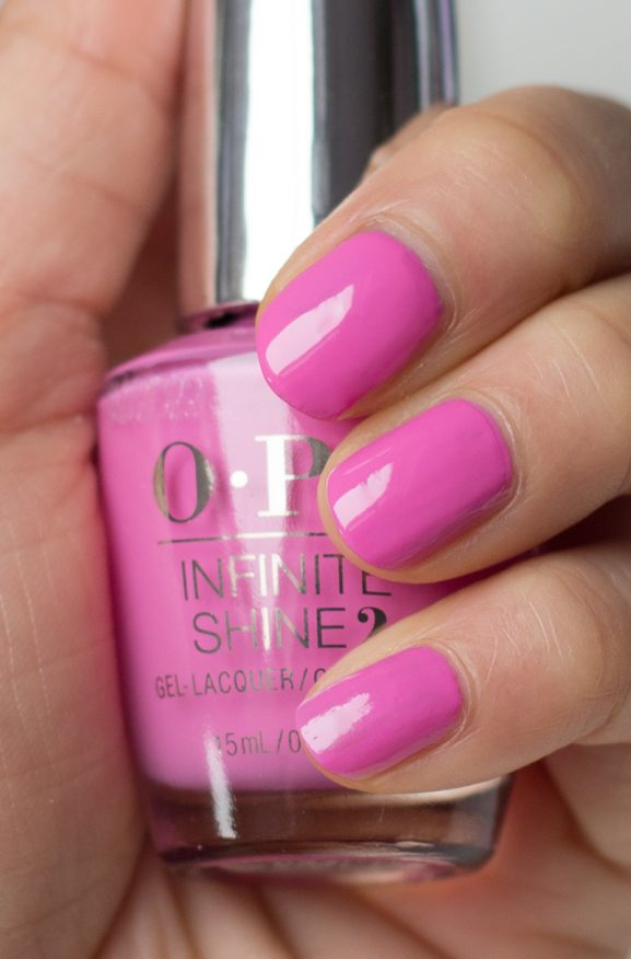 two-timing-the-zone_OPI_FIJI-_spring_summer