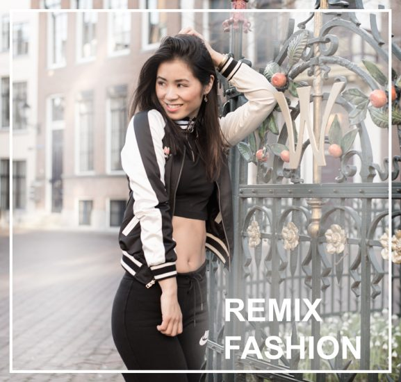Remix-fashion-nike-puma_zalando